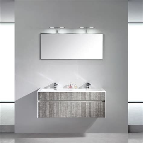 the encore lusso designer bathroom vanity stunning