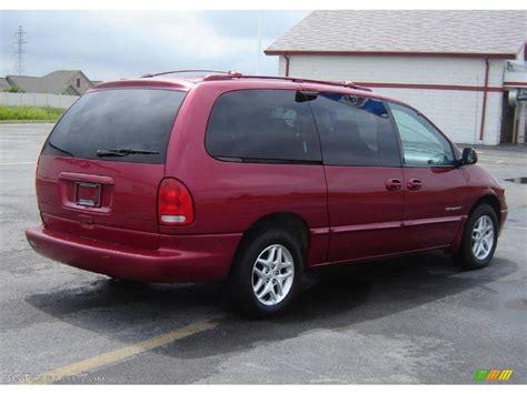 how make cars 1998 dodge grand caravan security system 1998 dodge grand caravan repair manual download