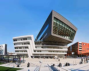 Global Mba In Austria by International Residencies Usa Austria Emba Bucharest