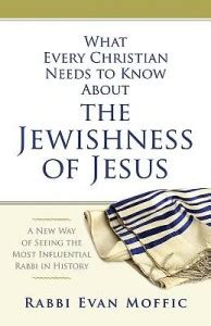 sitting at the of rabbi jesus how the jewishness of jesus can transform your faith books resources justin kron