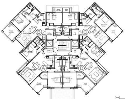 hotel floor plan dwg 17 best images about hotels on beijing tropez and w hotel
