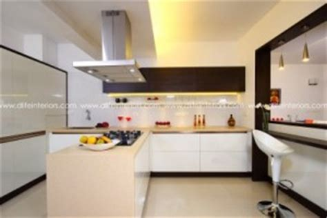Interior Design Company in Kerala Managed by Experts