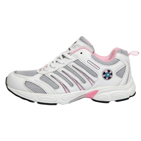 china sports shoes china running shoe in athletic ysd s1250 china sport