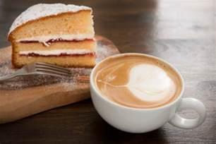 kuchen und kaffee coffee and cake ausbizlinks