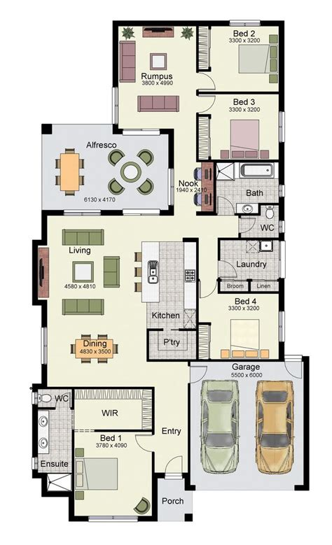 hotondo homes floor plans 136 best images about hotondo homes home designs on