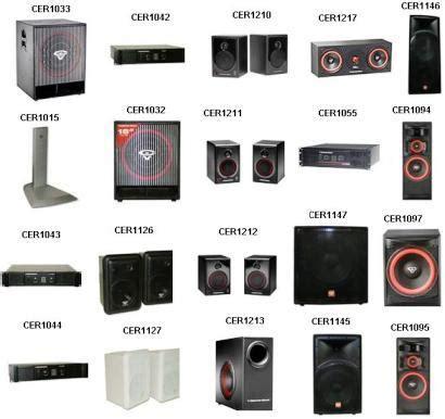 cerwin xls28 floor speaker dual 8in 3 way e price