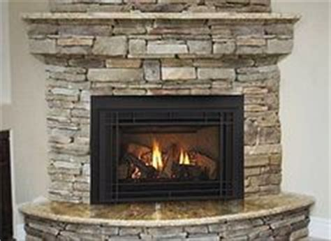 walnut travertine tile fireplace ideas visit tileshop