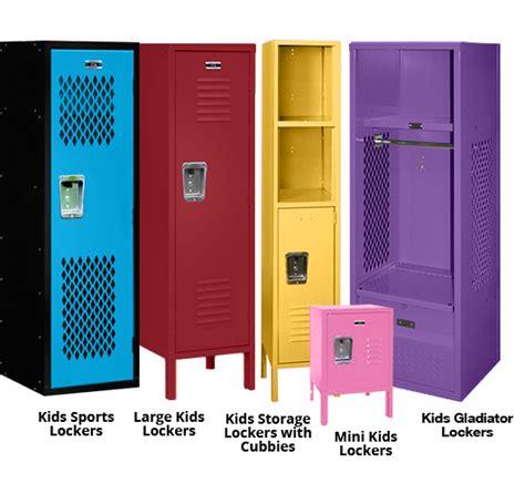 kids lockers for bedrooms kids lockers colorful kids storage lockers for bedrooms