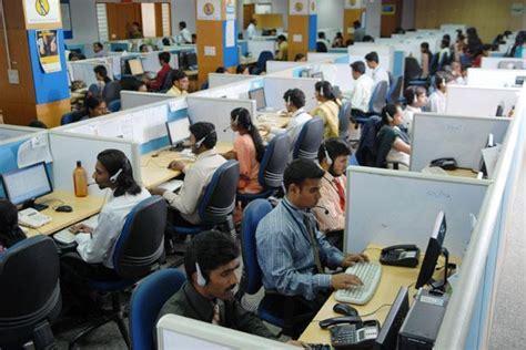 tech mahindra help desk number declining recruitment of indian it engineers nasscom dqweek