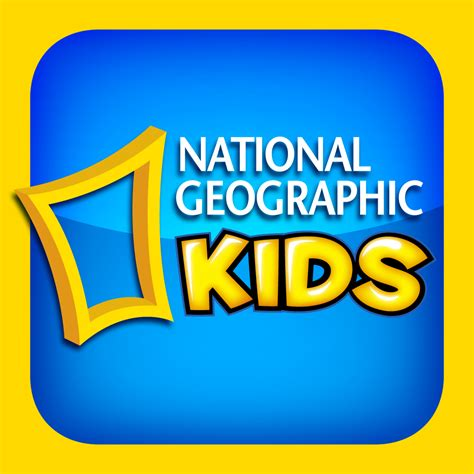 Image result for nat geo kids