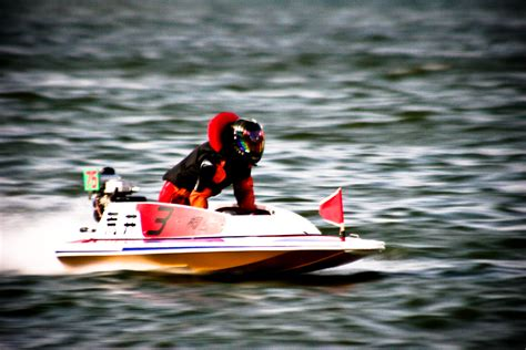 drag boat racing wiki file kiryū boat race course 005 jpg wikimedia commons