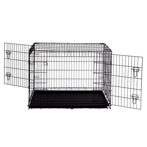 pop up crate pop up crate petrageous sling black pet front carrier 20 25 lb 17