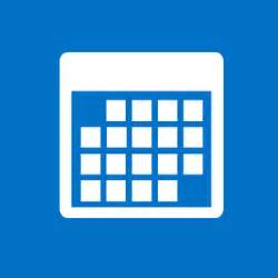 Office 365 Calendar Connect Office 365 Calendar To Hundreds Of Apps Ifttt