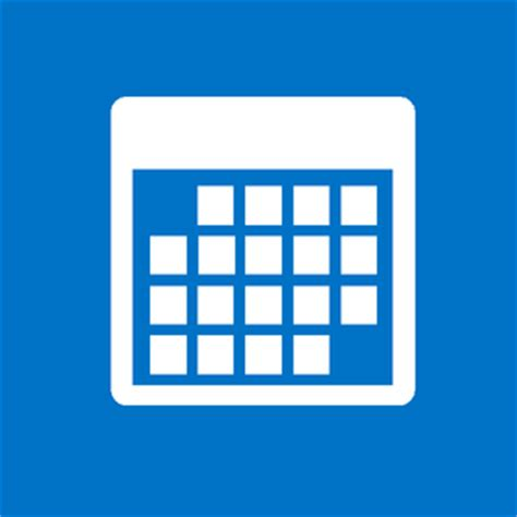 Where Is Calendar In Office 365 Connect Office 365 Calendar To Hundreds Of Apps Ifttt