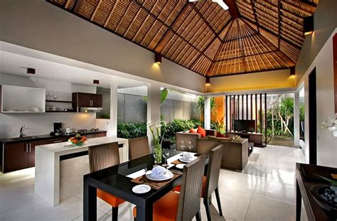 Tropical Interior Design Style by 89 Best Architecture International Images On