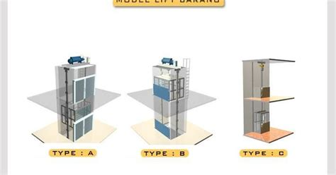 wiring diagram lift barang simplewiringdiagram