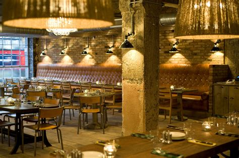 pizza house east shoreditch restaurants restaurants in shoreditch london area guides time