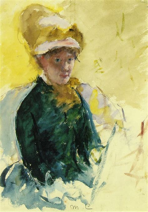 biography of mary cassatt artist mary cassatt biography oil painting reproductions