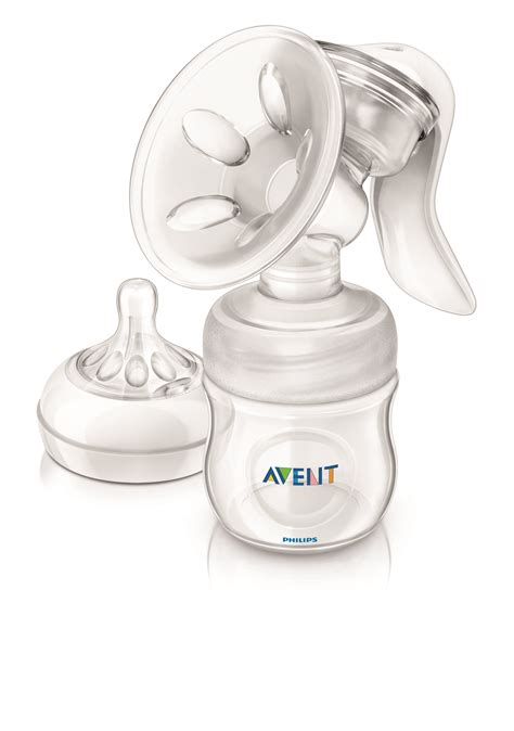 philips avent comfort breast pump review new philips avent comfort breast pump and natural