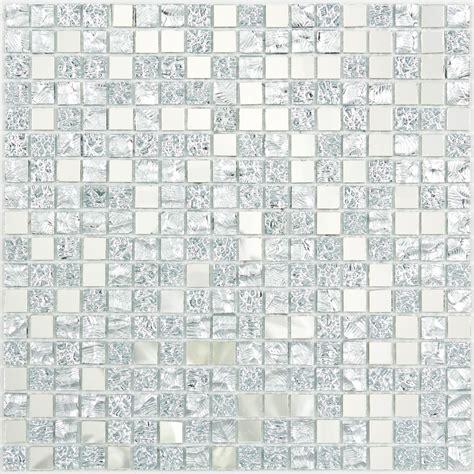 Beau Mosaique Argente Salle De Bain #2: capri_indoor_-_luxe_glass_mosaiques_-_mosaique_dessus-086.jpg