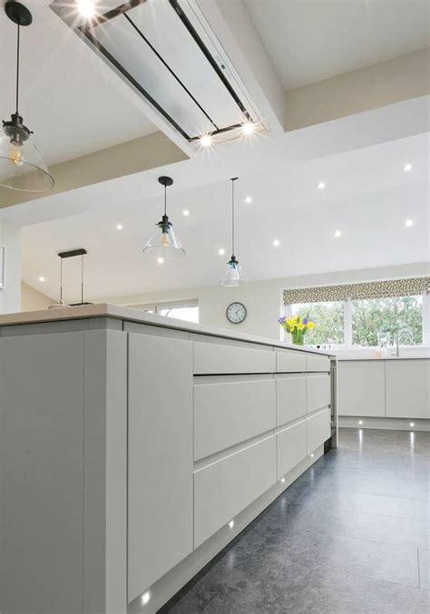Maia Kitchen Worktops Reviews by Profile Matt Collection Lemon Squeezy Kitchens Bathrooms