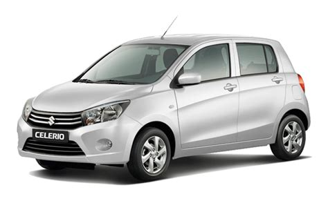 maruti celerio price on road maruti suzuki celerio price in doraha get on road price