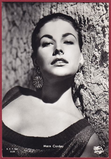 pictures  mara corday picture  pictures