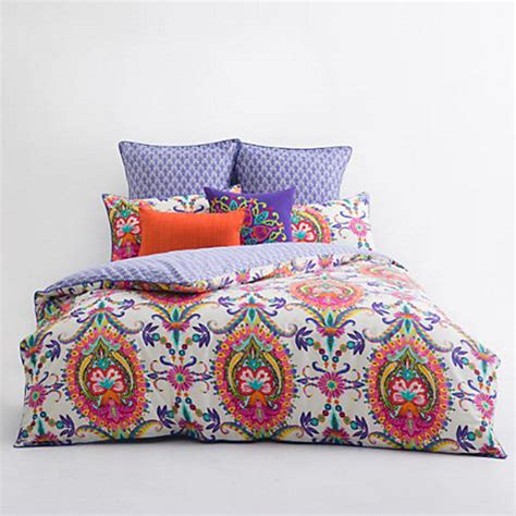 kas bed linen buy kas layla bedding lewis