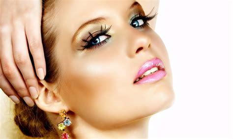 top maquillaje profesional paso a paso wallpapers image gallery maquillaje profesional