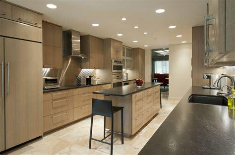 kitchen  doug campbell tulsa interior designer doug