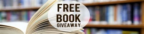 Book Sweepstakes - book giveaway simonetta carr bundle meet the puritans