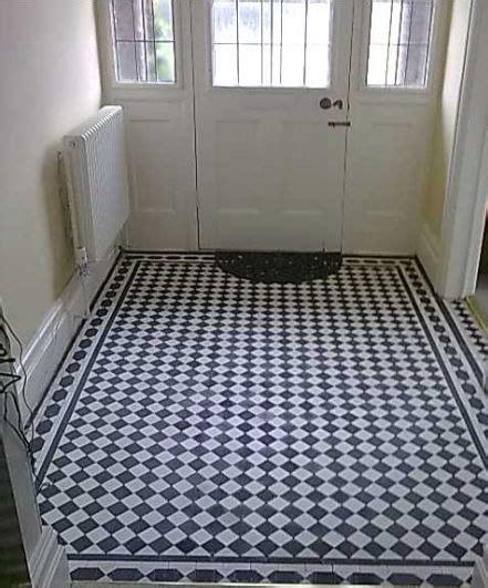 1930s bathroom tile 25 best ideas about 1930s house on pinterest 1930s