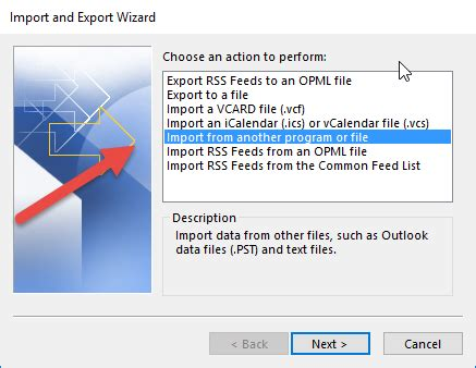 Export Outlook Calendar To Excel Import Excel Appointments Into Outlook Calendar