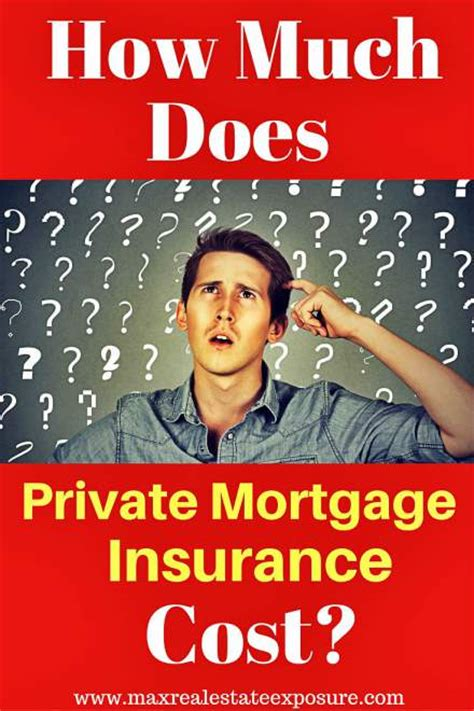 how much does a private reading cost from theresa from long island medium how to avoid paying private mortgage insurance