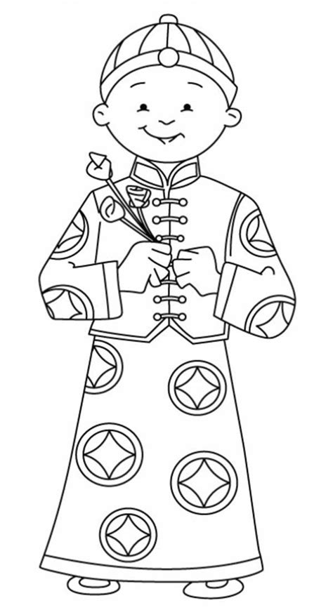 japanese new year coloring pages 17 best images about azi 235 kleurplaten on pinterest