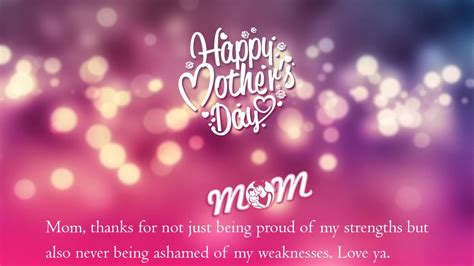 Pics Of Mothers Day Cards