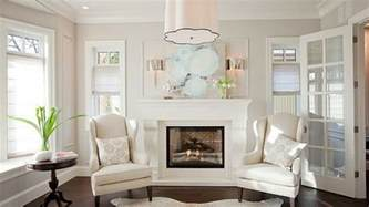 Trendy Drapes Our Top 10 Benjamin Moore Whites The Paint People