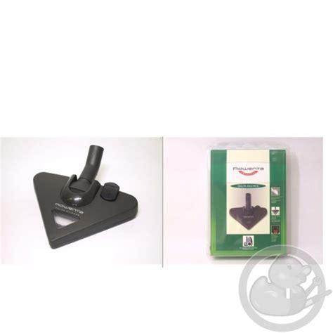 brosse aspirateur delta silence rowenta zr001801 coin pi 232 ces