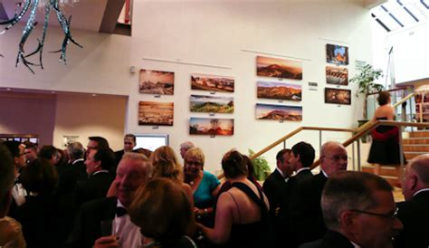 Spice Cottage Malvern by Photographic Exhibition Worcestershire Exhibitions