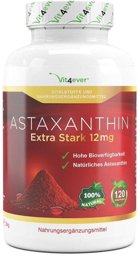 bio tannenbäume dortmund kaufen 2018 astaxanthin kaufen ᐅ das sollten sie vor dem kaufen wissen 2018