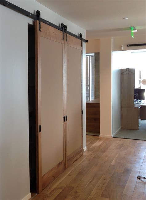 modern sliding barn door sliding doors