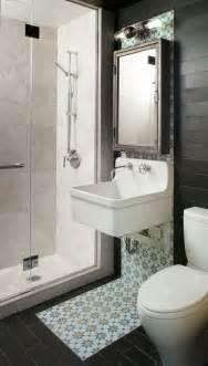 bathroom sink ideas for small bathroom small but modern bathroom design ideas