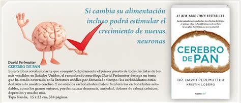 fedro spanish edition 1542410118 descargar libro cerebro de pan pdf gratis leer libro neurociencia la exploracion del cerebro