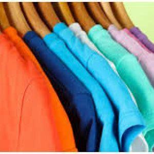 Berapa Pemutih Pakaian cara menghilangkan noda luntur pada baju seratus persen