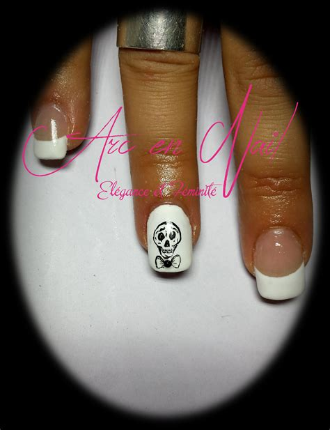 Pose Ongle En Gel by Pose D Ongles En Gel Et Ongles En R 233 Sine 224 Toulouse