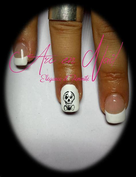 pose ongle en gel pose d ongles en gel et ongles en r 233 sine 224 toulouse