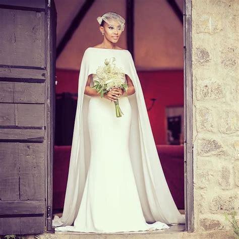 braut cape bridal cape shoulder cover fierce fashion bride