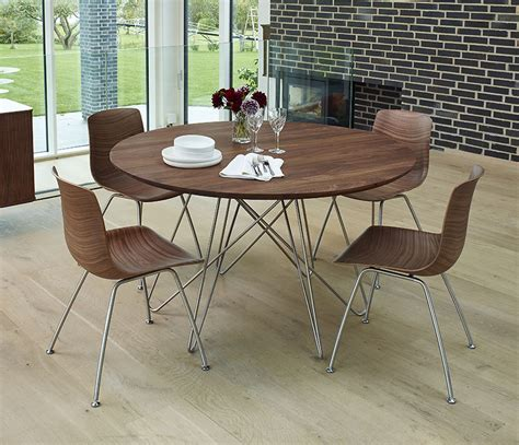 modern furniture dining tables modern table dining furniture wharfside