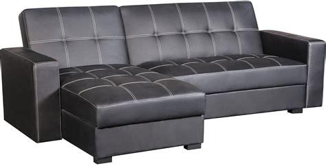 futon pieces futon pieces futon frame pieces and ikea futon pieces