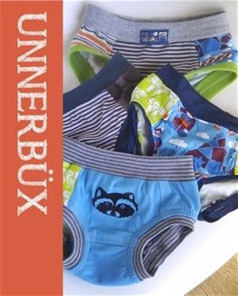 free pattern underwear shelf bra patterns free woodworking projects plans